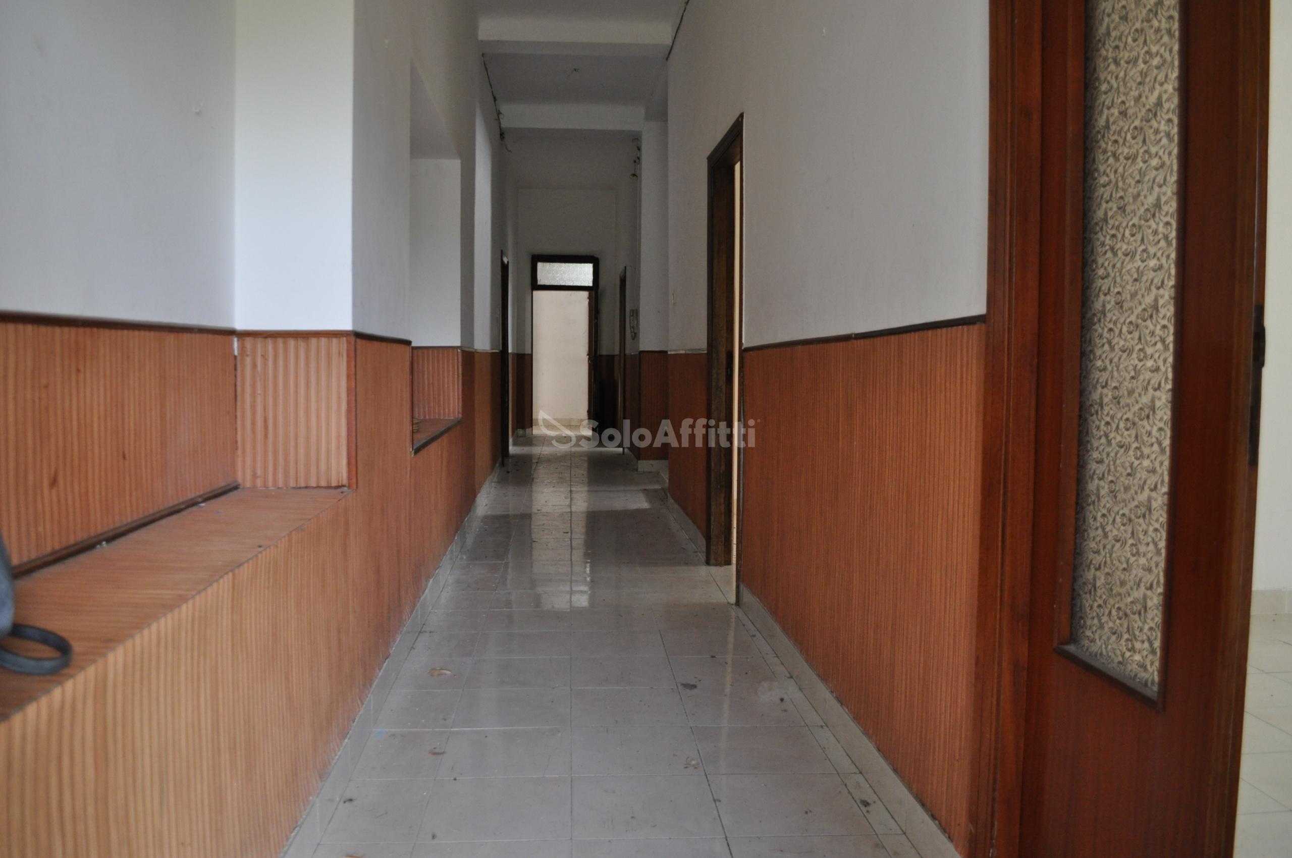 corridoio di ingresso.jpg
