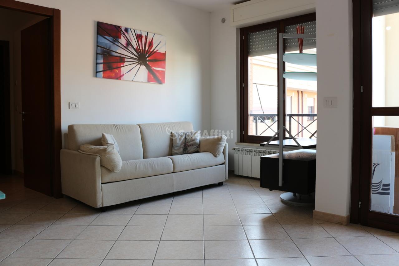 Bilocale in affitto Rif. 10899254
