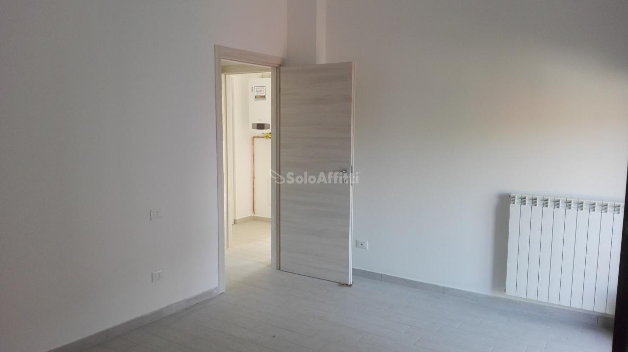 Appartamento in affitto a Lurago Marinone, 3 locali, prezzo € 600 | PortaleAgenzieImmobiliari.it
