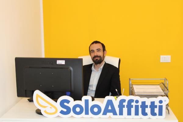 Agenzia SoloAffitti Milano Master 3