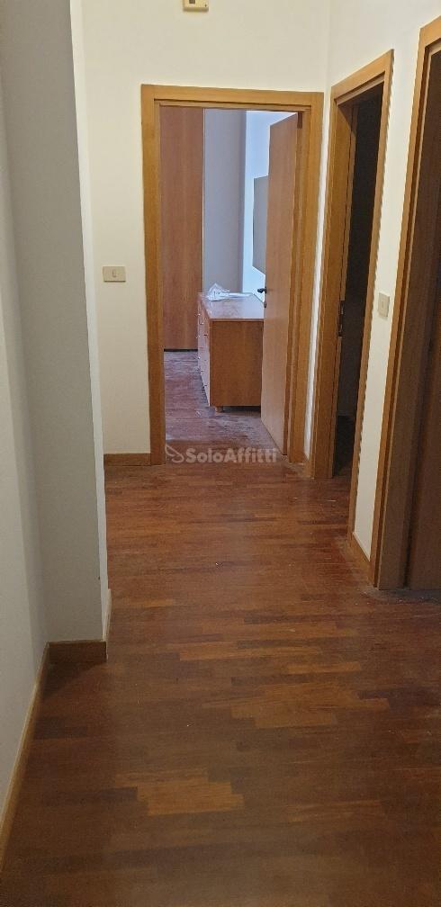 Casa indipendente in affitto a Poggio Torriana (RN)