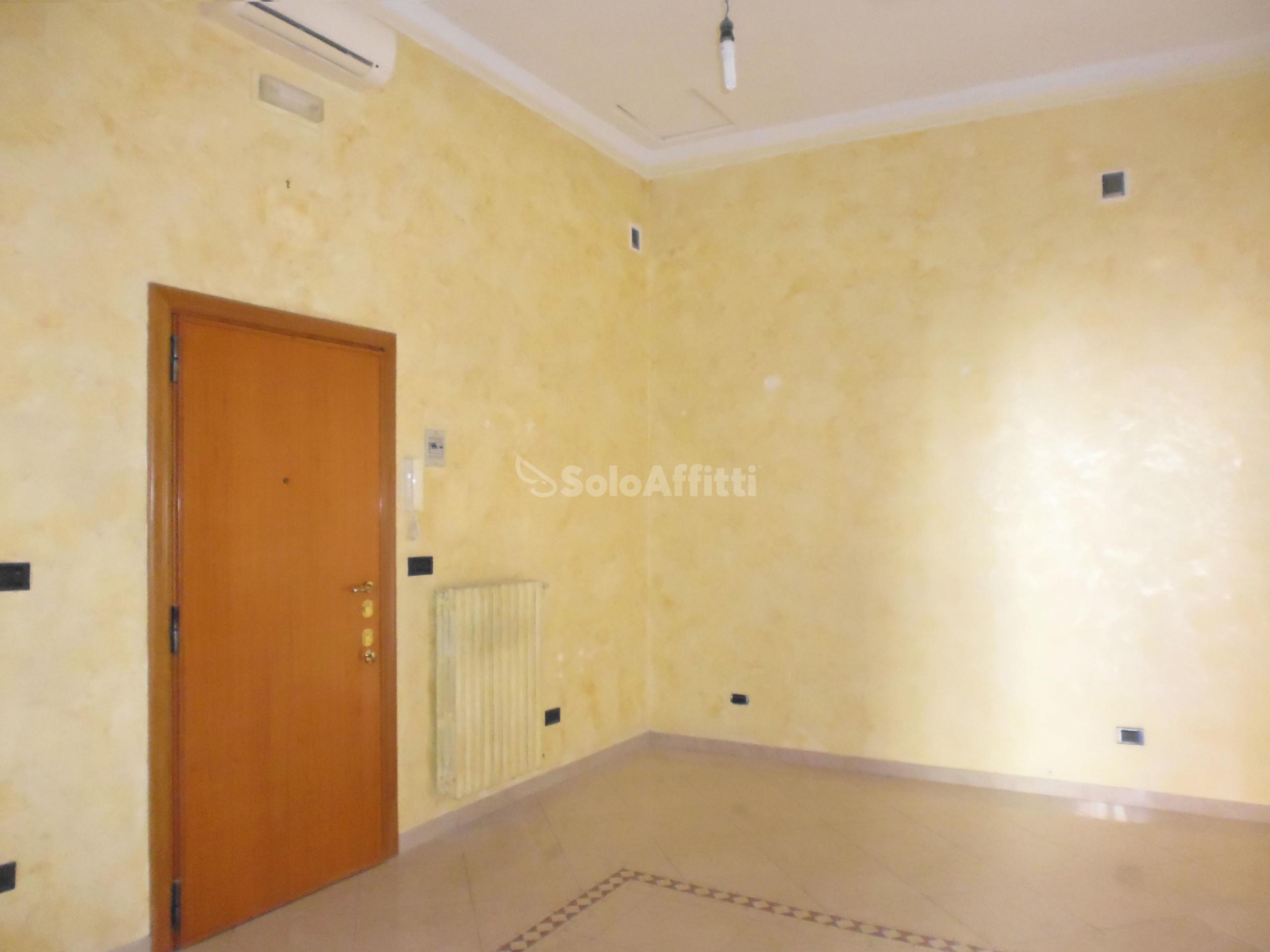 soggiorno-cucina (4).JPG