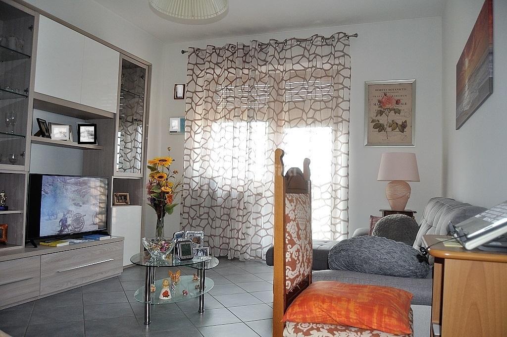 Appartamento in affitto a Settimo Torinese, 3 locali, prezzo € 435   CambioCasa.it