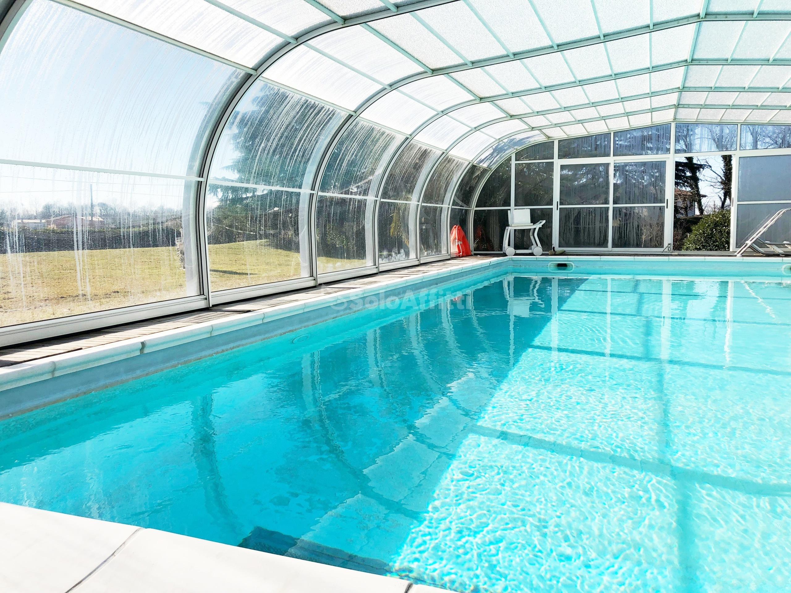 1 piscina.JPG