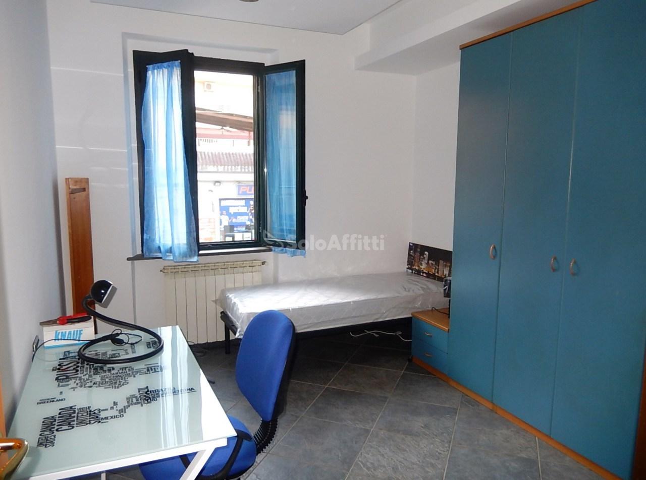 Villetta a schiera ristrutturato arredato in affitto Rif. 8844104