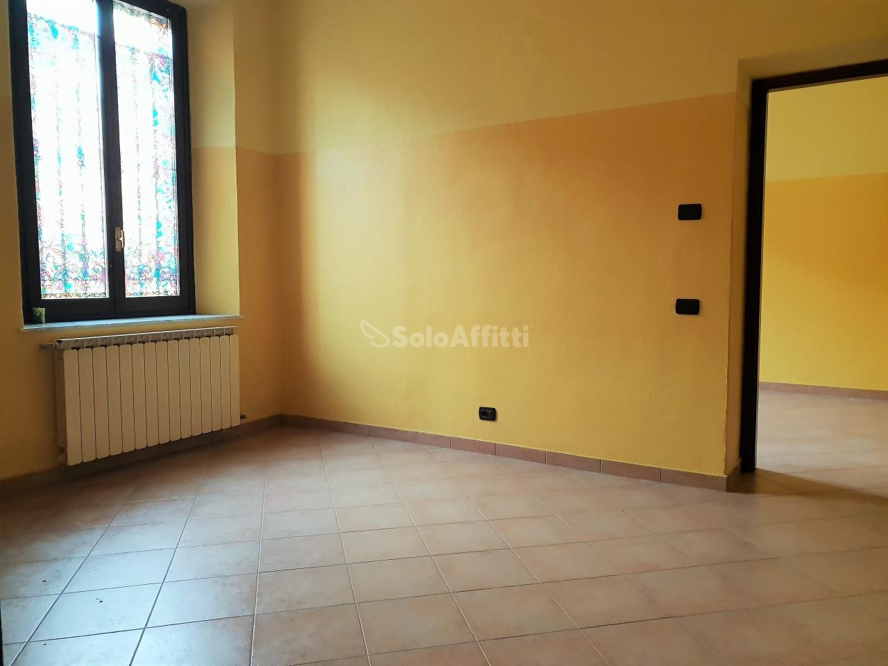 Ufficio / Studio in affitto a San Vittore Olona, 2 locali, prezzo € 530 | PortaleAgenzieImmobiliari.it