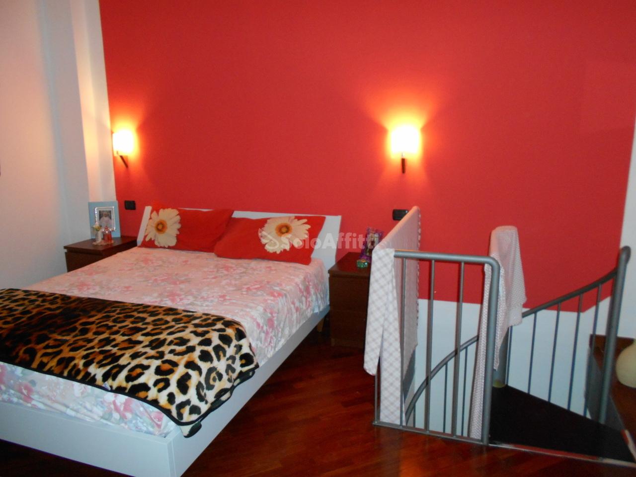 Appartamento in affitto a Mozzate, 2 locali, prezzo € 400 | PortaleAgenzieImmobiliari.it