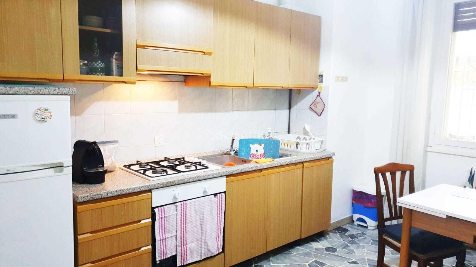 001 cucina.JPG