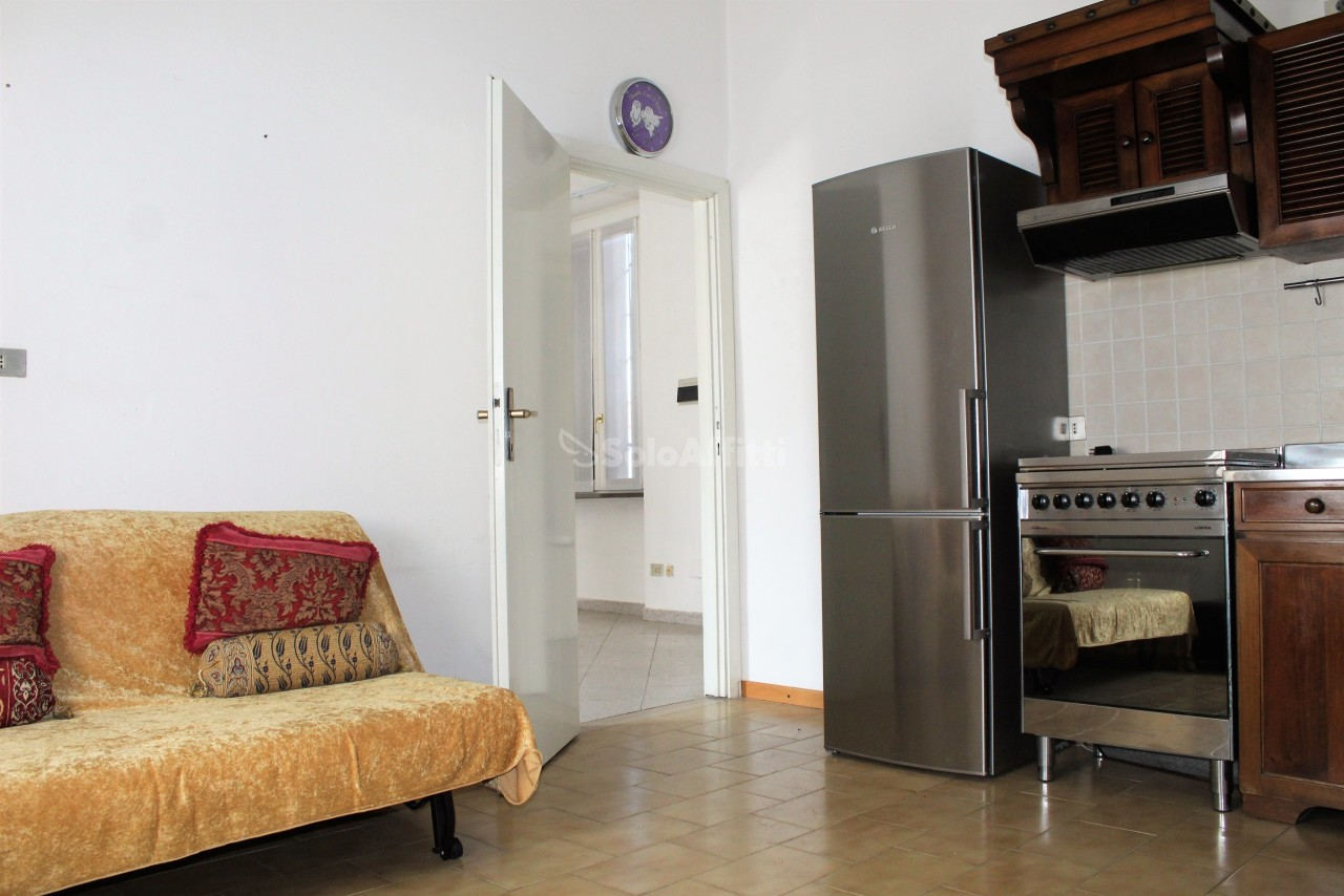 Appartamento in affitto a Parabiago, 2 locali, prezzo € 630 | PortaleAgenzieImmobiliari.it