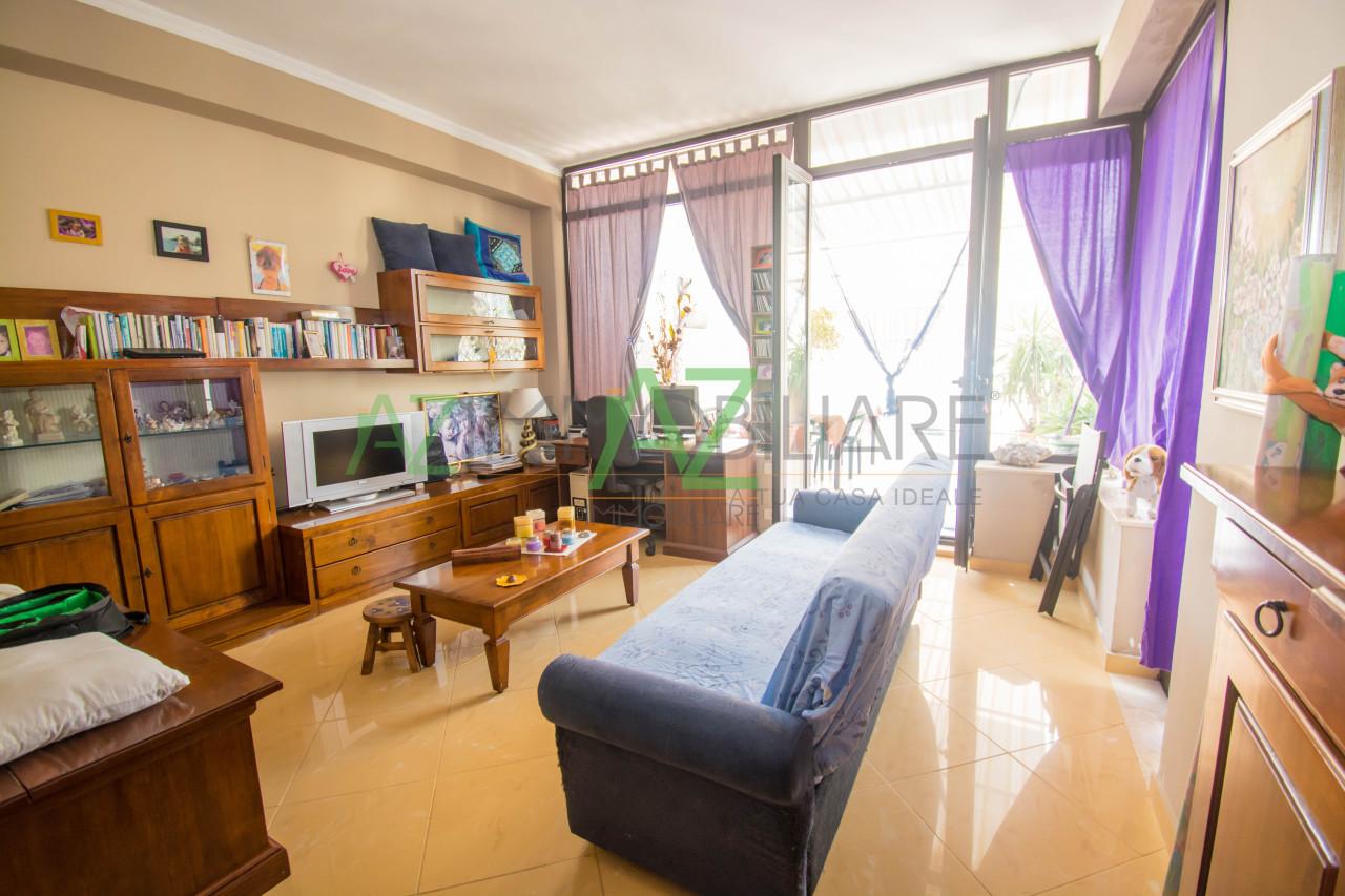 Appartamento in ottime condizioni in vendita Rif. 7471711