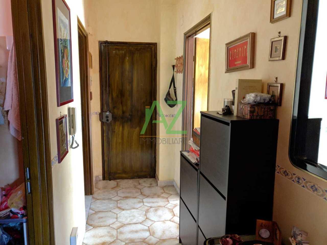 Appartamento - 2 vani a Cubisia, Aci Catena