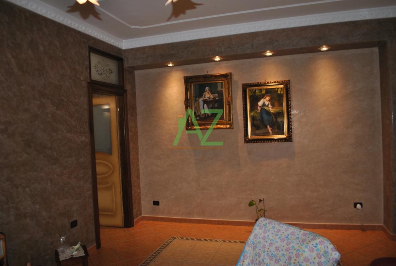 Appartamento - 4 vani Impeccabile a Rapisardi, Catania