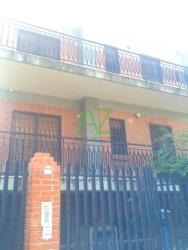 Villa bifamiliare in Vendita a Catania, zona Canalicchio, 448'000€, 240 m², con Box