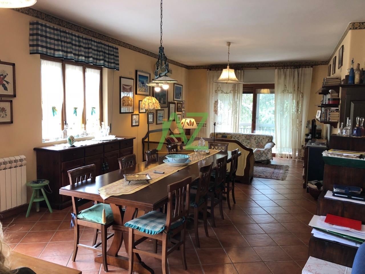 Appartamento in ottime condizioni in vendita Rif. 7184259