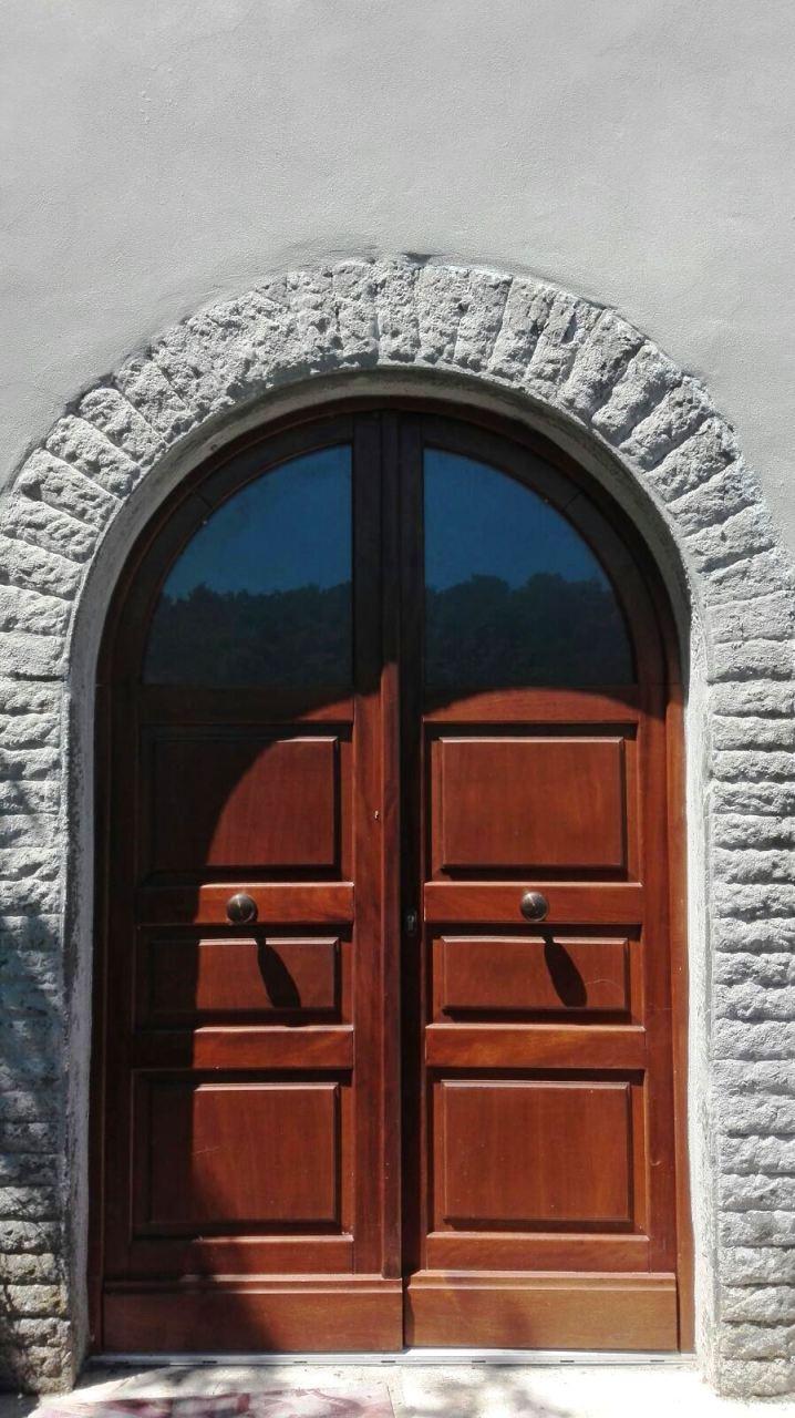 Soluzione Semindipendente in vendita a Tresana, 4 locali, prezzo € 60.000 | CambioCasa.it