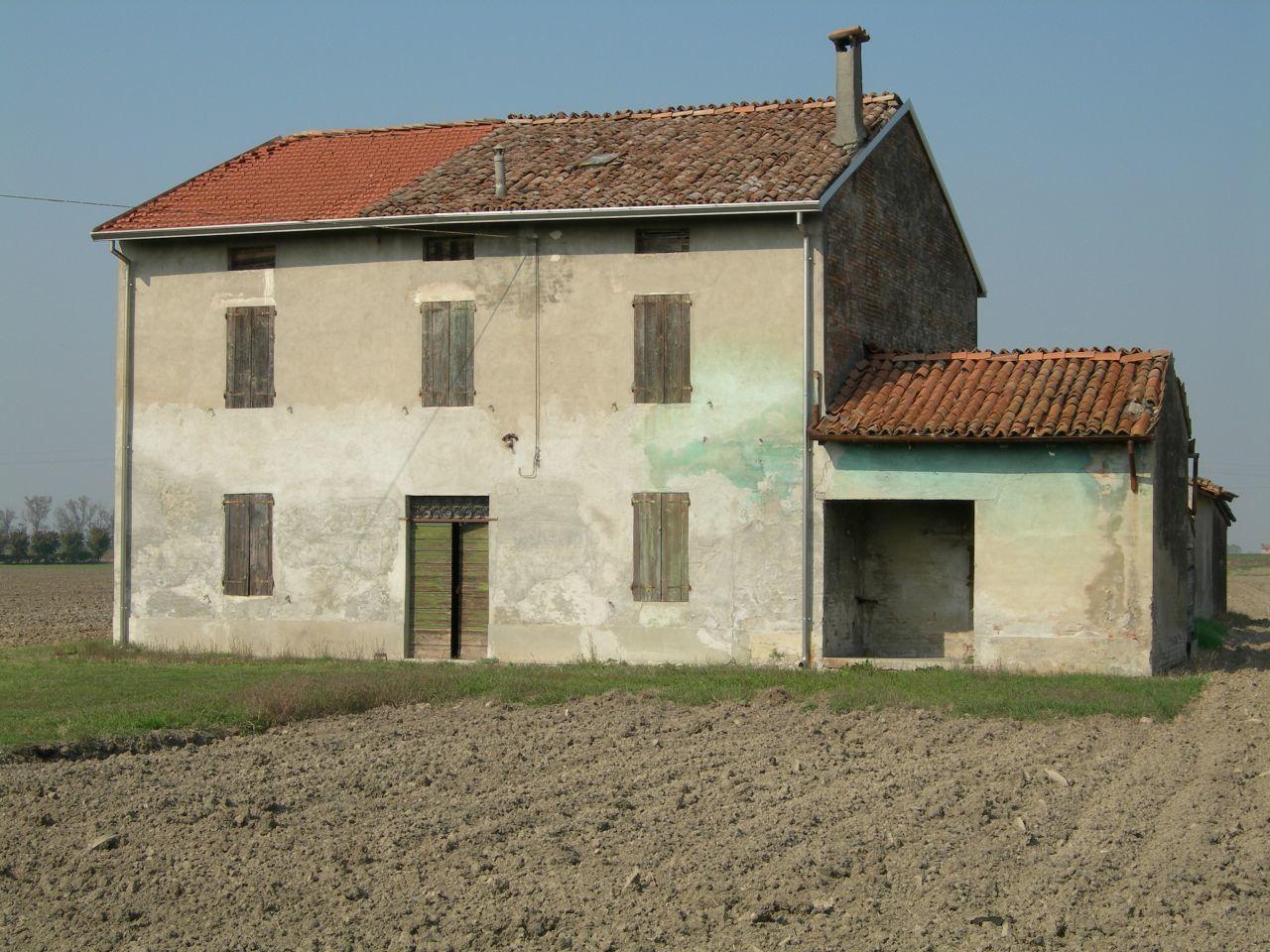 Rustico / Casale in discrete condizioni in vendita Rif. 12165051