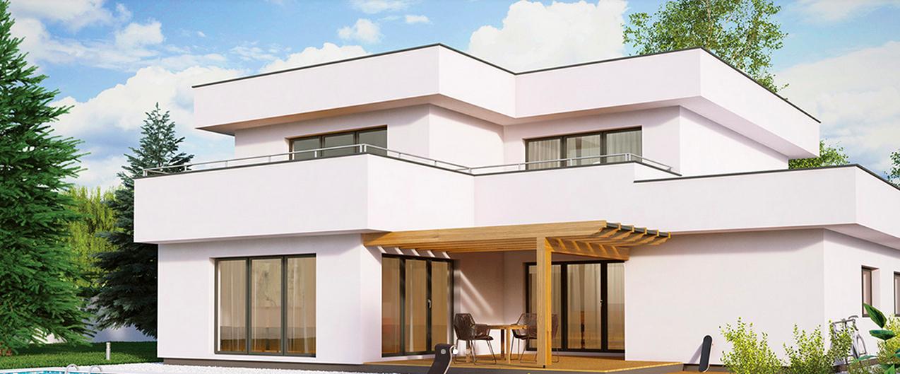 Casa Indipendente in vendita Rif. 8729882