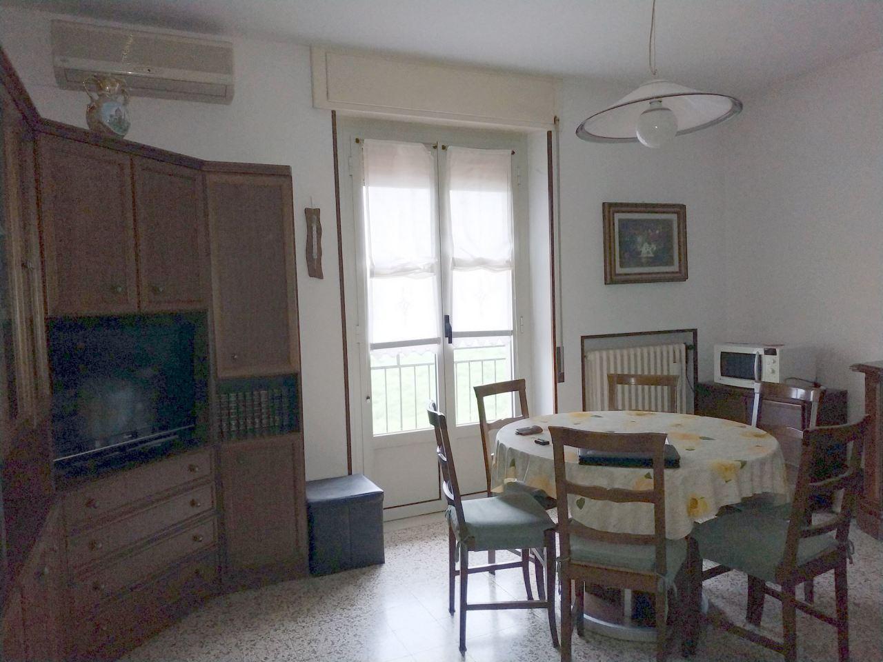 Appartamento - 2 camere a Parma Frazioni - Delegazioni, Parma