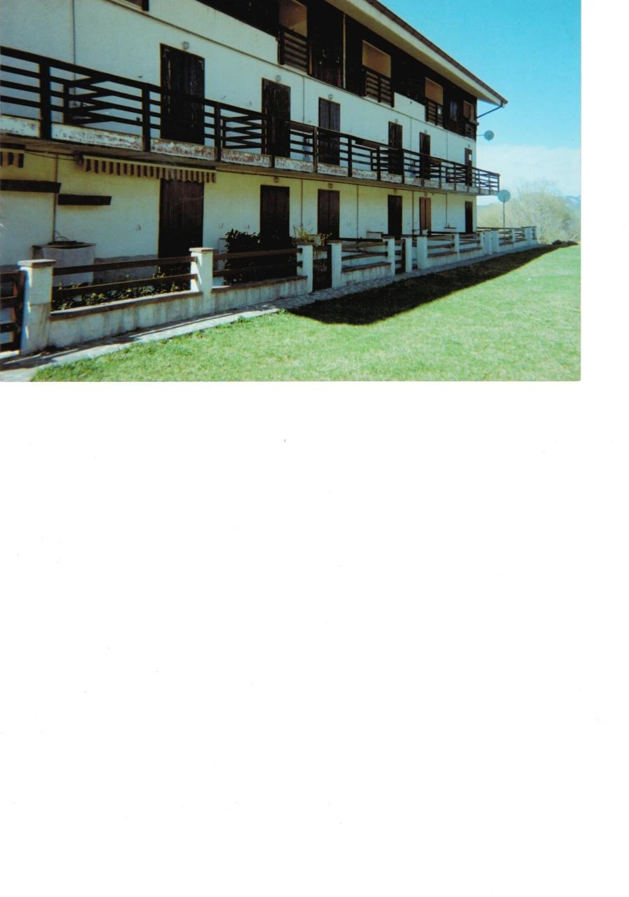 Appartamento da ristrutturare arredato in vendita Rif. 7856129