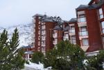 appartamento in vendita a Cervinia