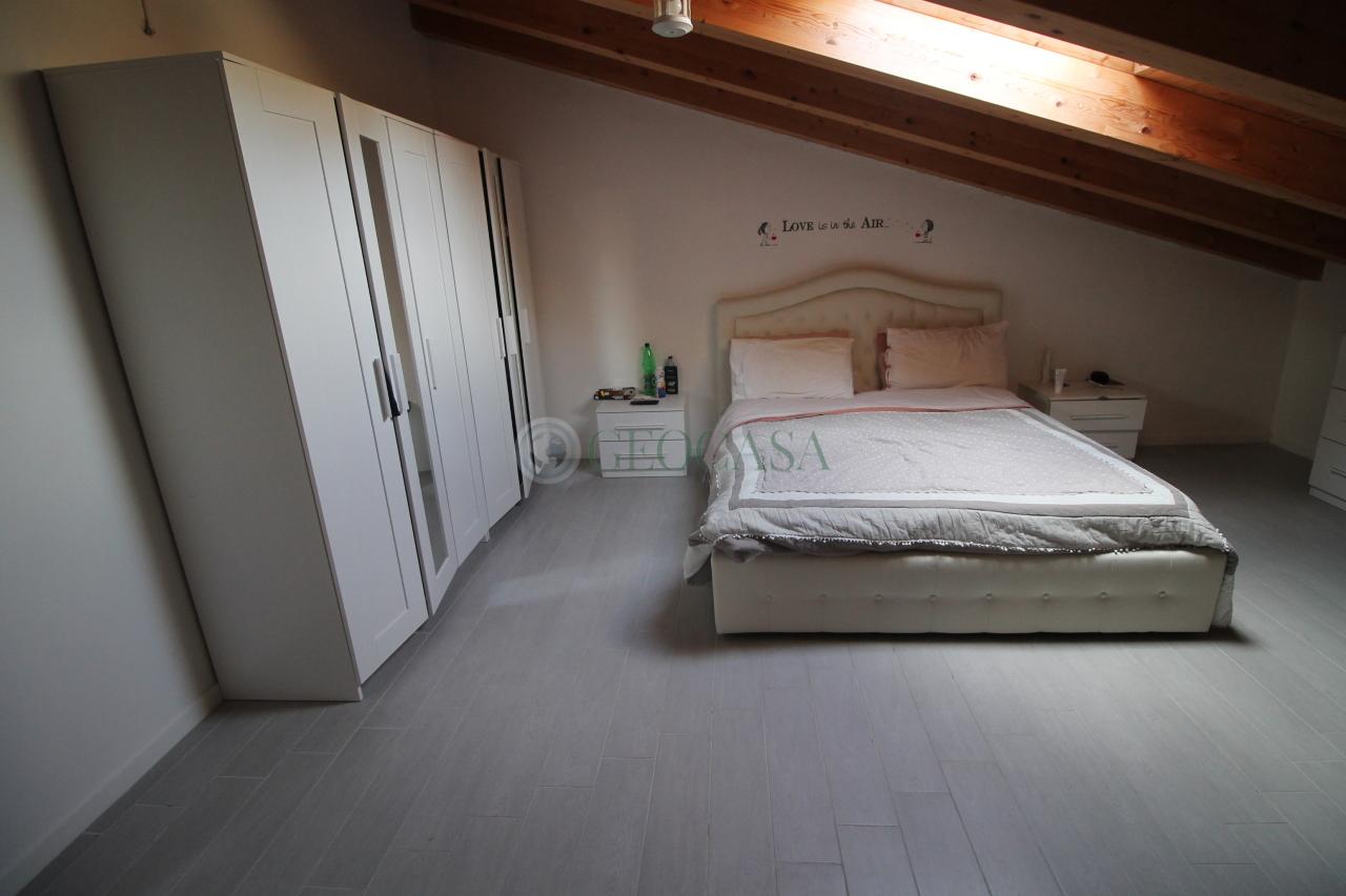 Appartamento in vendita a Santo Stefano di Magra, 4 locali, prezzo € 170.000   PortaleAgenzieImmobiliari.it