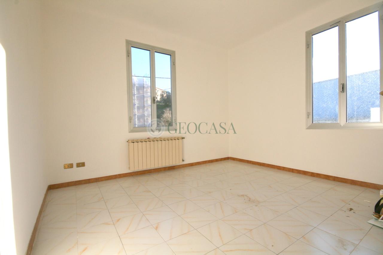 Appartamento - Pentalocale a Semicentro, La Spezia