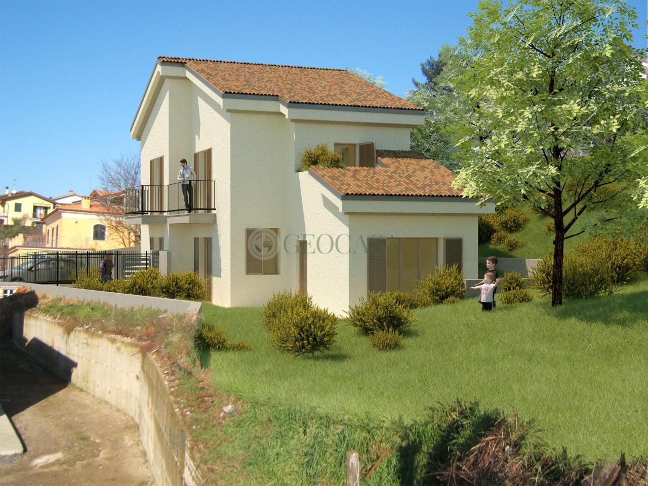 Terreno Edificabile Residenziale in vendita a Riccò del Golfo di Spezia, 9999 locali, prezzo € 60.000   PortaleAgenzieImmobiliari.it