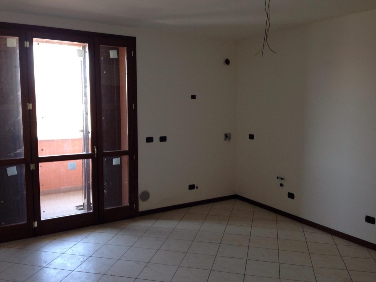 Appartamento Valsamoggia
