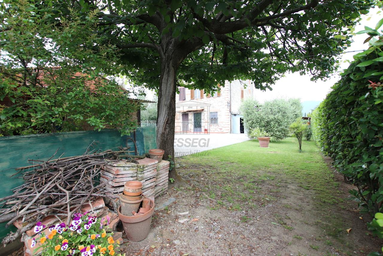 Villetta bifamiliare Capannori Marlia IA01842 img 6