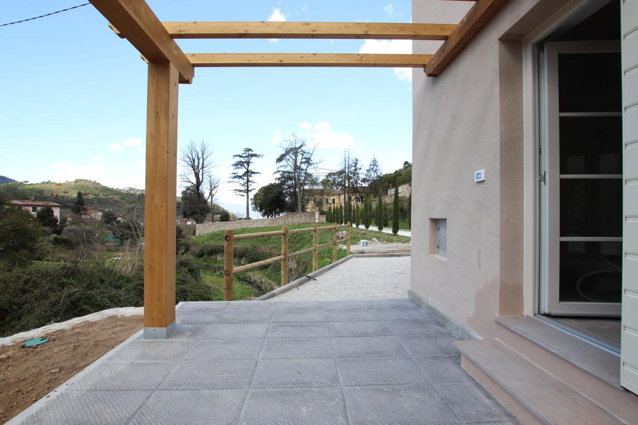 Terratetto Capannori Badia di Cantignano IA01359 img 4