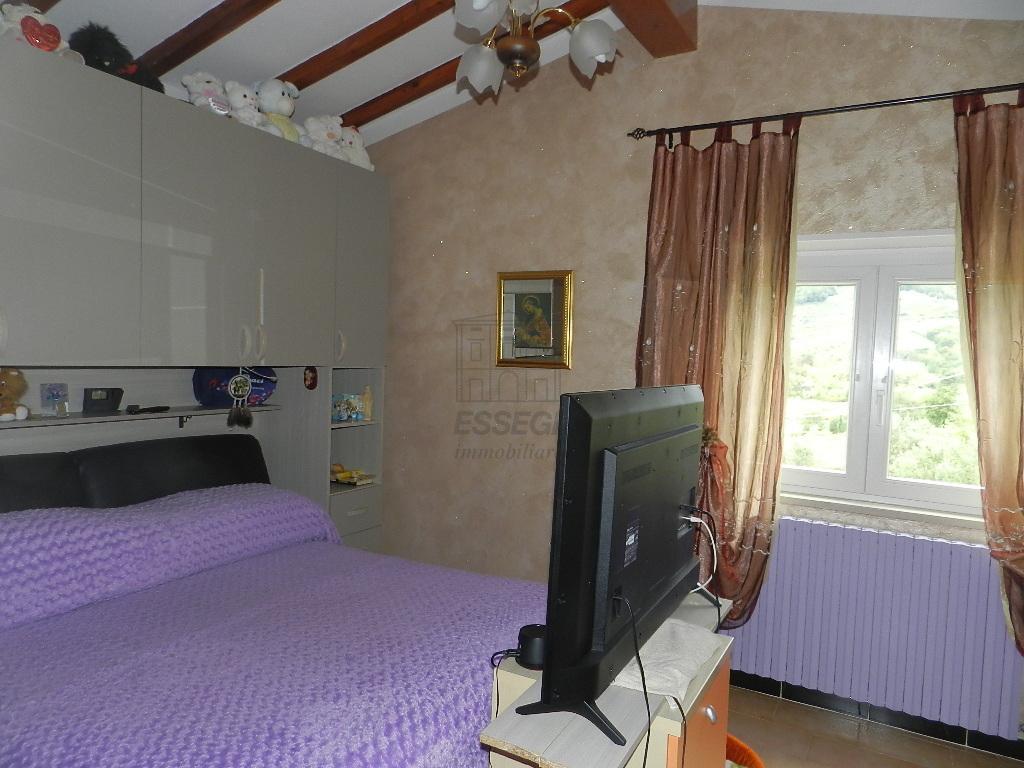 Casa colonica Lucca Ponte a Moriano IA03214 img 3