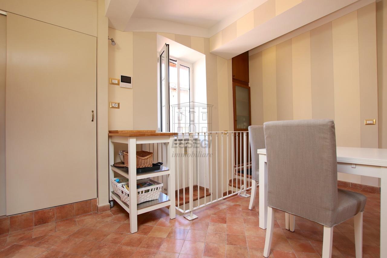 Appartamento Lucca Centro storico IA03545 img 10