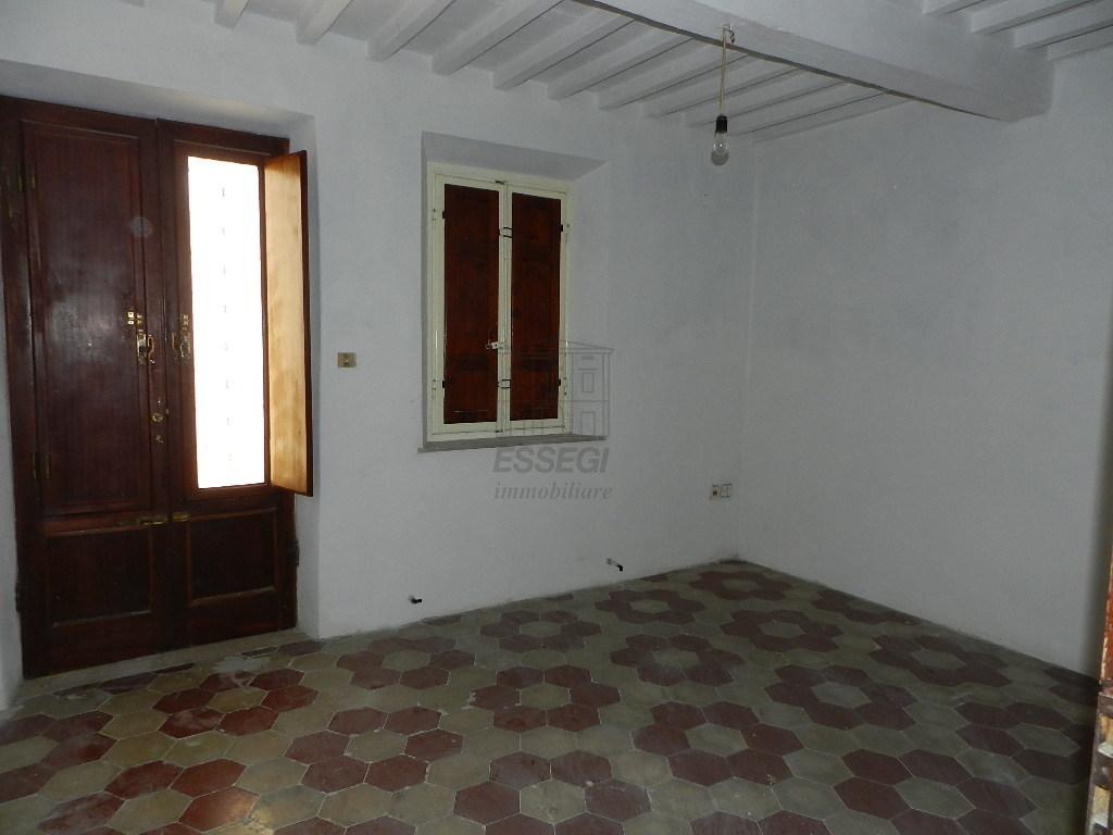 IA03431 Lucca