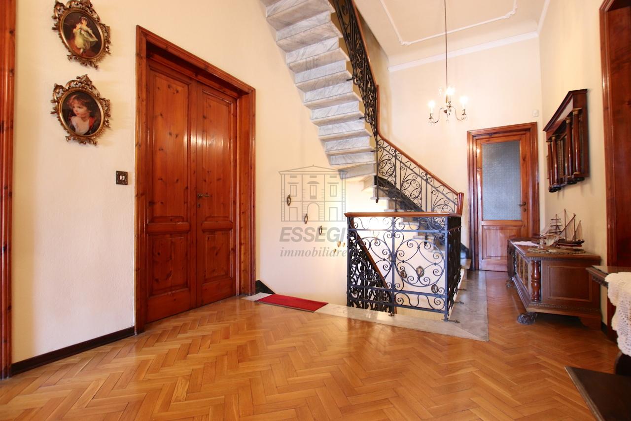 Villa antica Lucca IA01815 img 16
