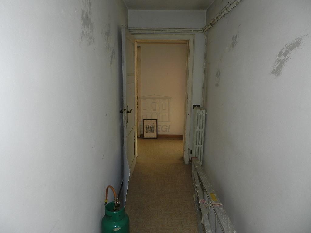 Appartamento Lucca IA03375 img 20
