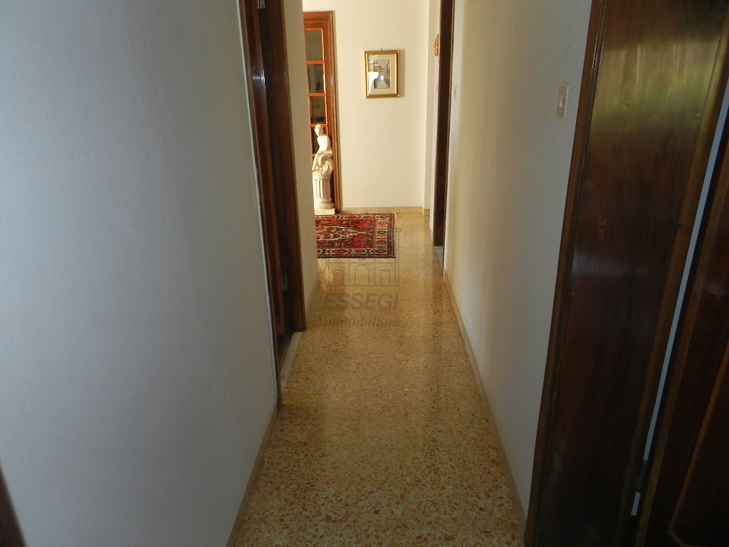 Villa singola Lucca Saltocchio IA03254 img 12