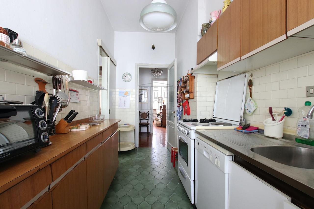 Appartamento Lucca S. Anna IA02053 img 20
