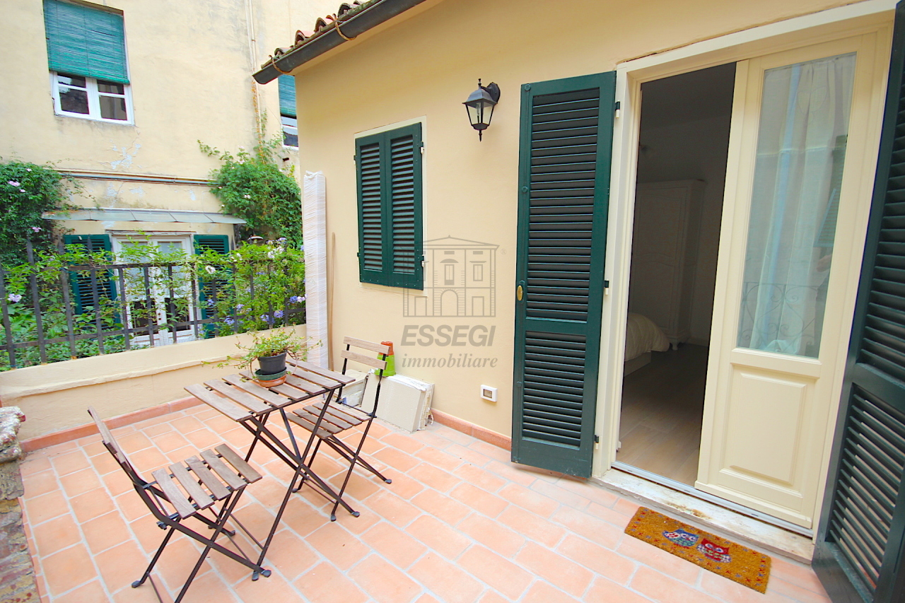 Appartamento Lucca Centro storico IA02853 img 2