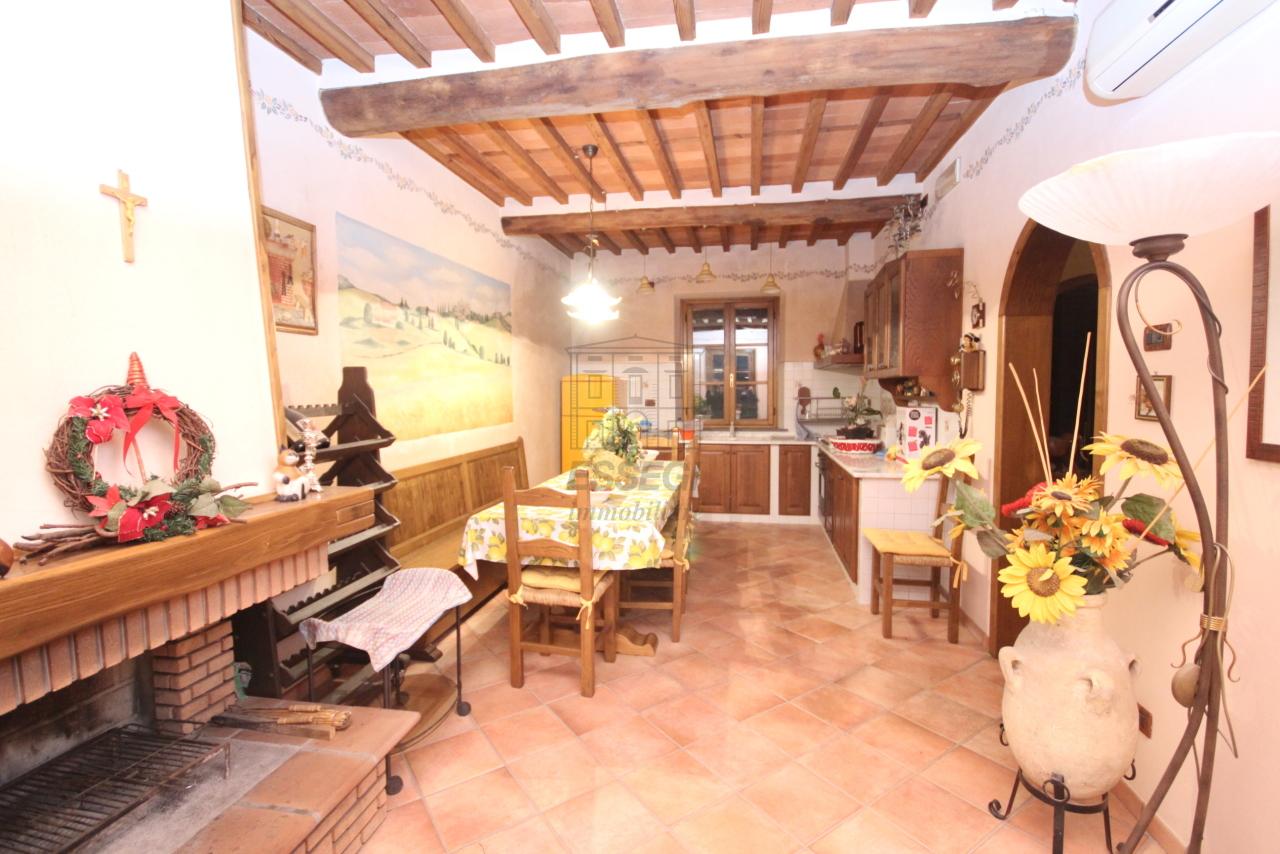 Terratetto Lucca Arancio IA01620 img 26