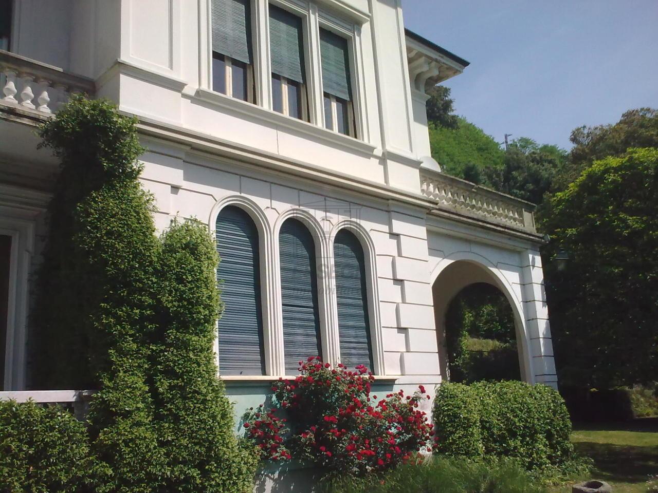 Villa antica Lucca IA00001 img 3