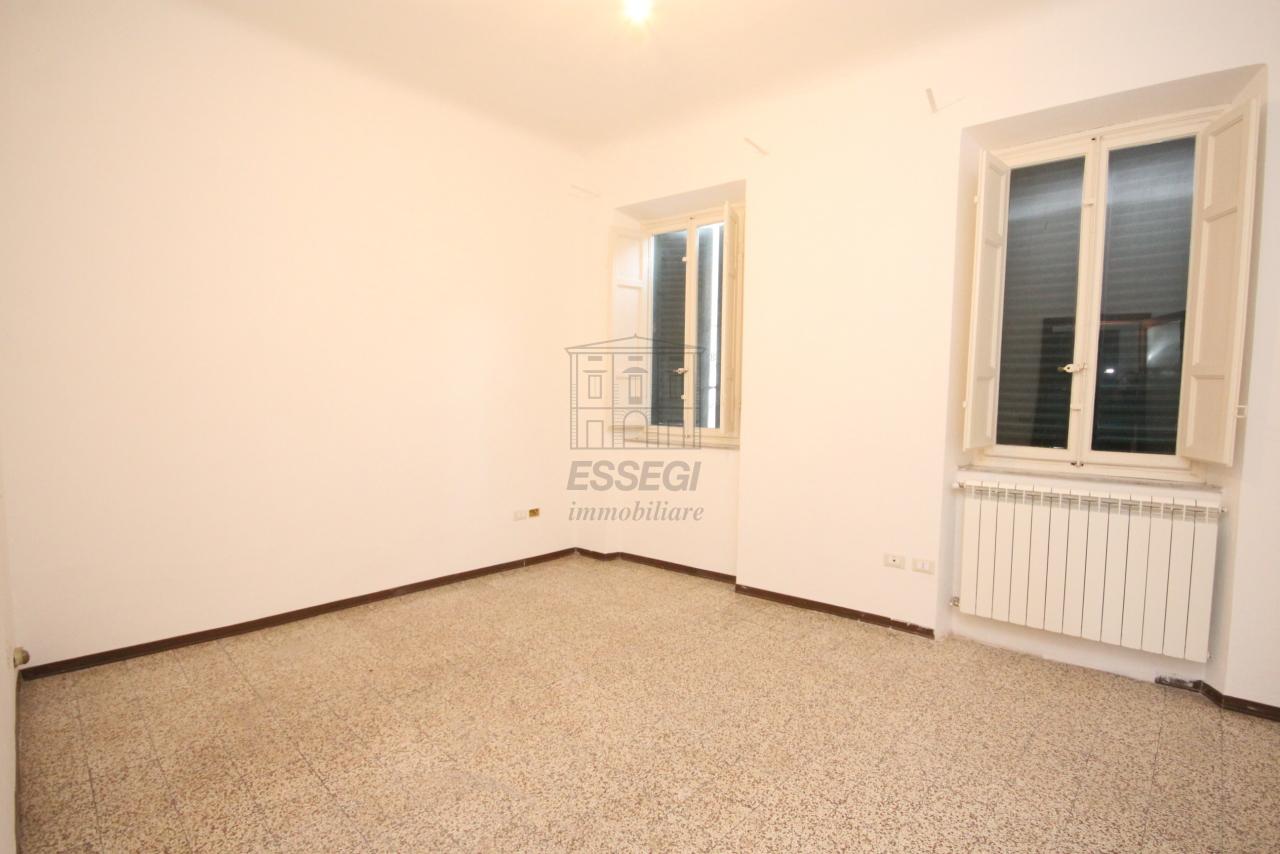 Appartamento Lucca Centro storico IA03397-bis img 26