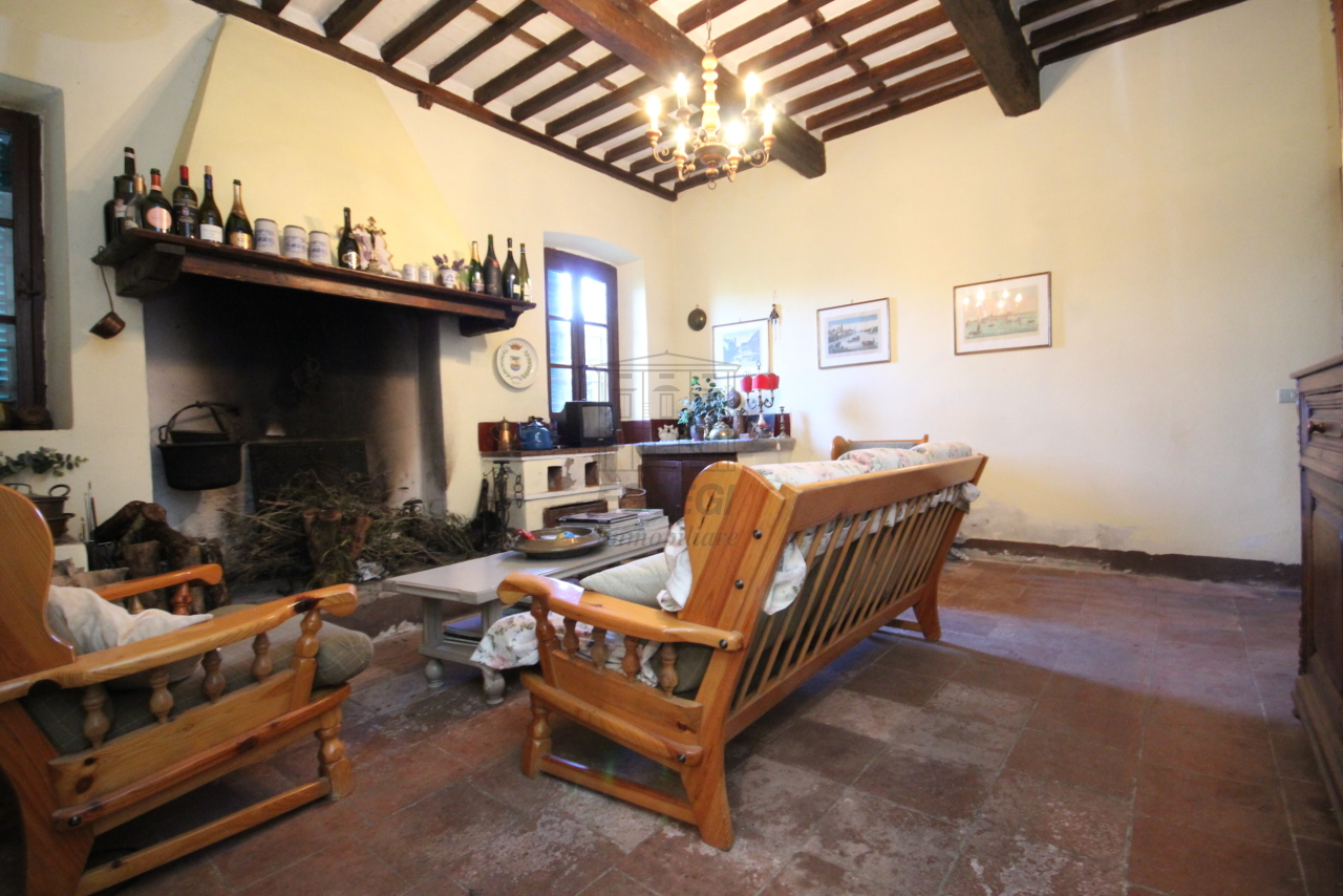 Casa colonica Lucca IA03394 img 25