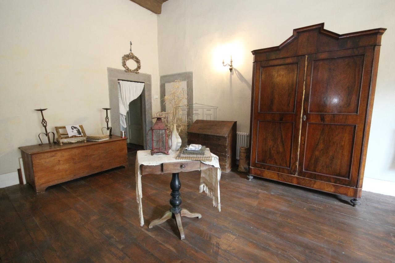 Appartamento Lucca Centro storico IA02850 img 26