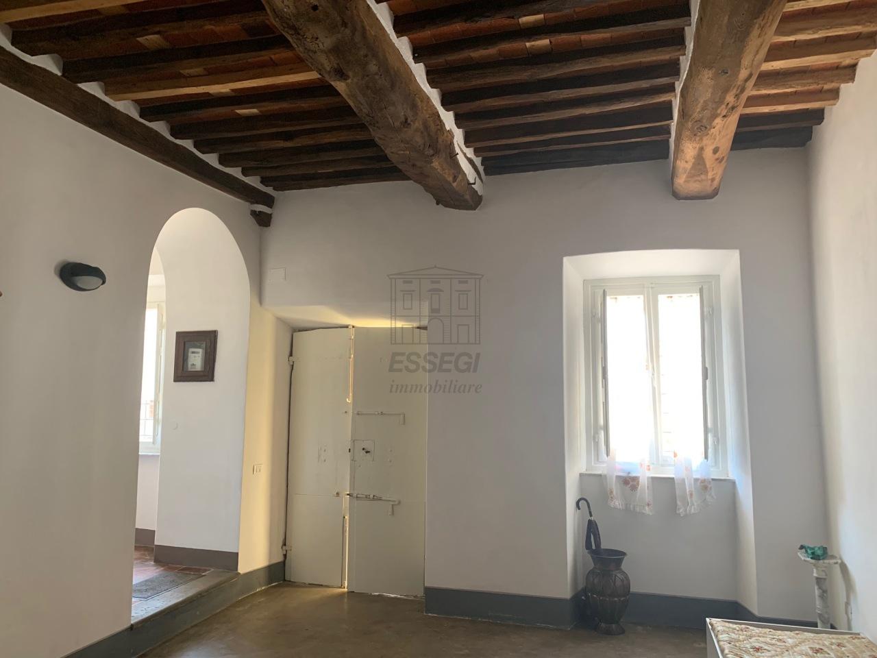 Appartamento Lucca Ponte a Moriano IA03367 img 3