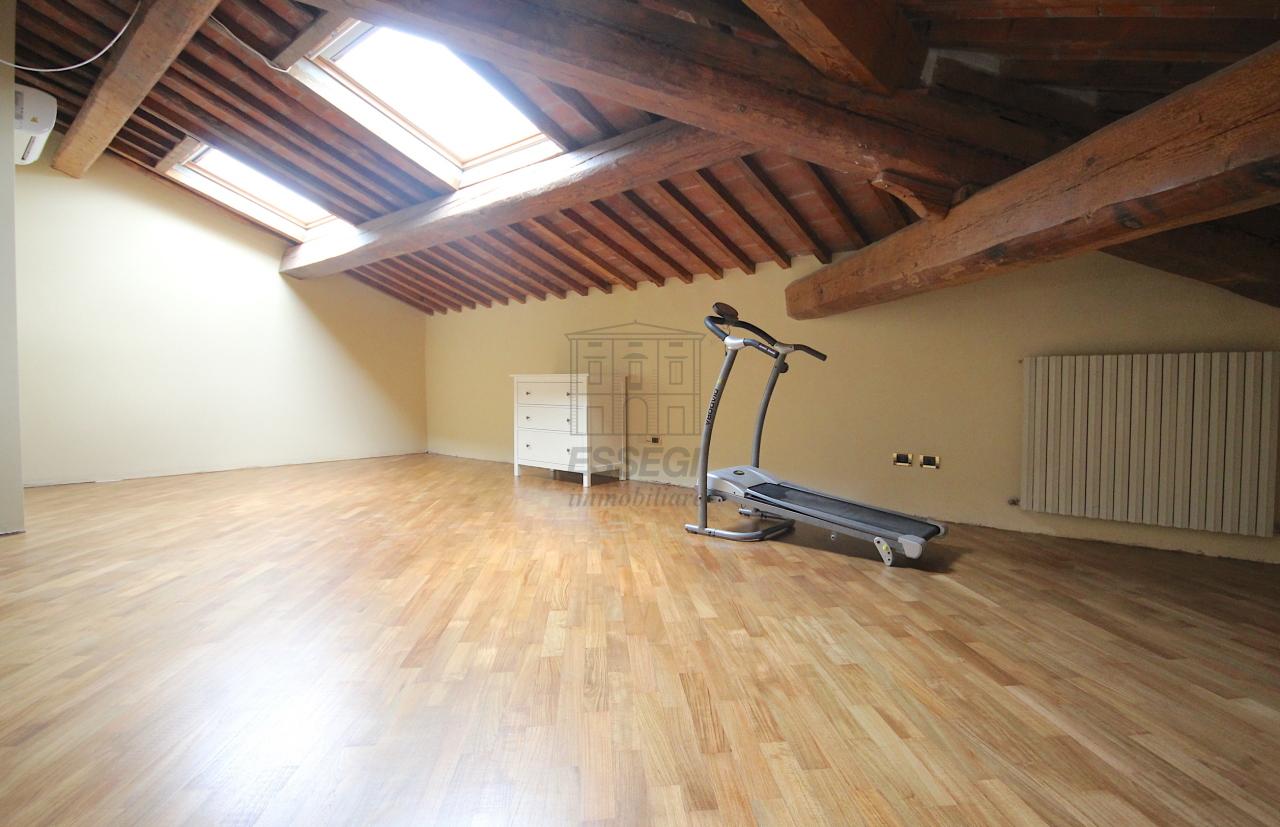 Appartamento Lucca Circonvallazione IA01661 img 19