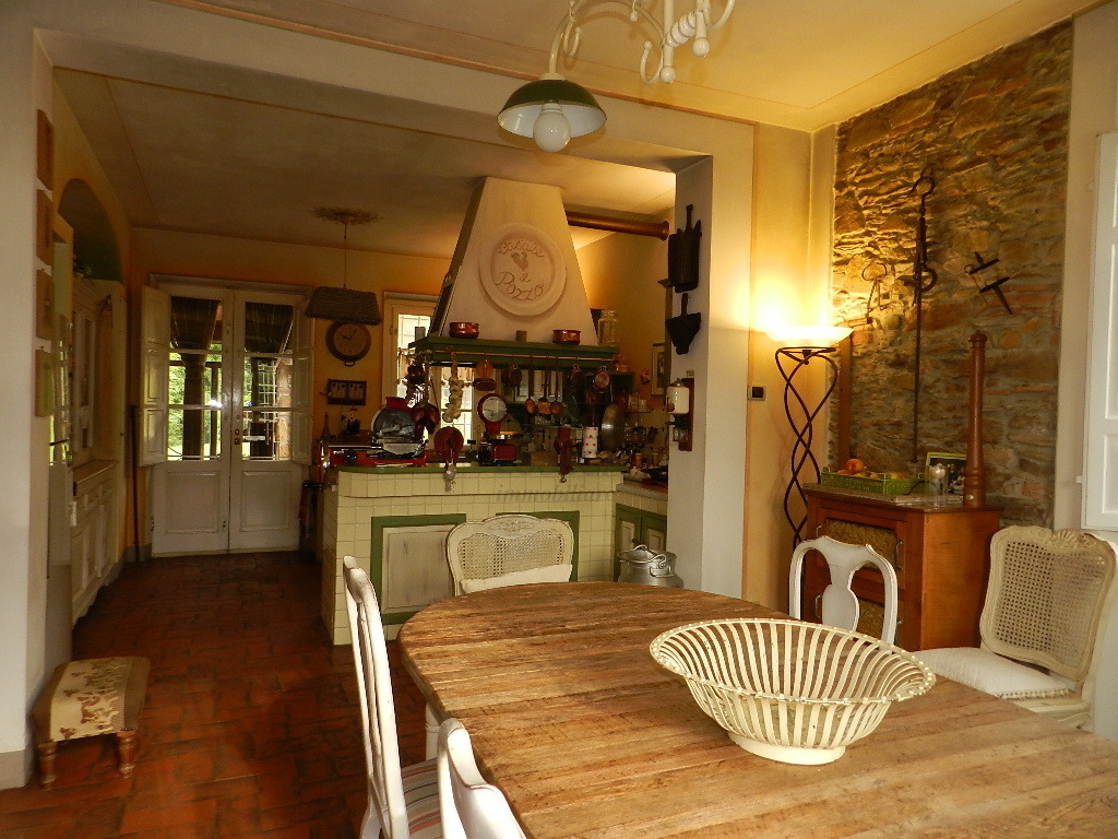 Casa colonica Lucca IA03435 img 26