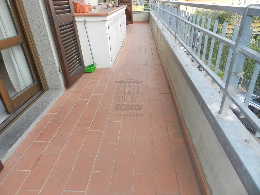 Appartamento Capannori IA03304 img 4