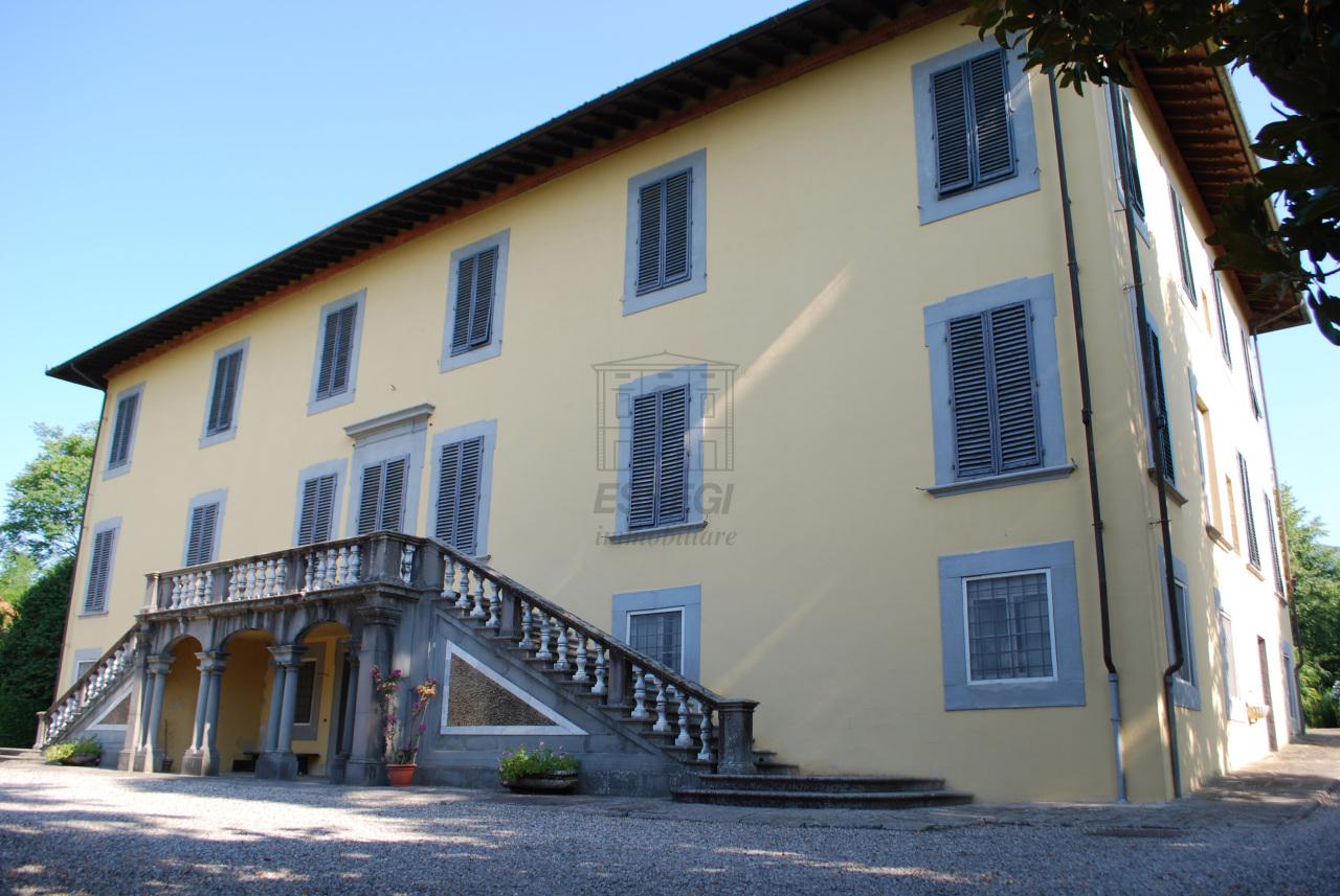 Villa antica Capannori Segromigno IA02969 img 8