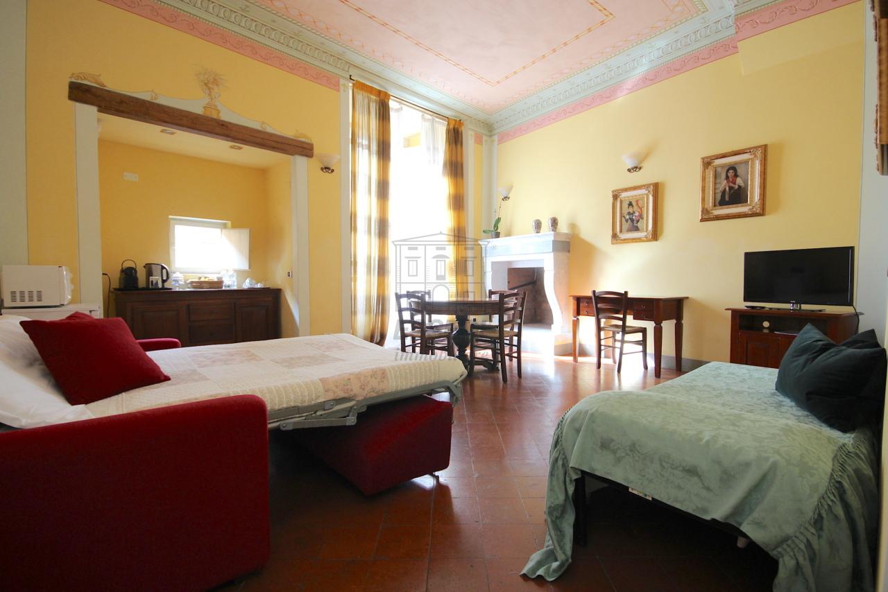 Appartamento Lucca Centro storico IA00900-BIS img 19