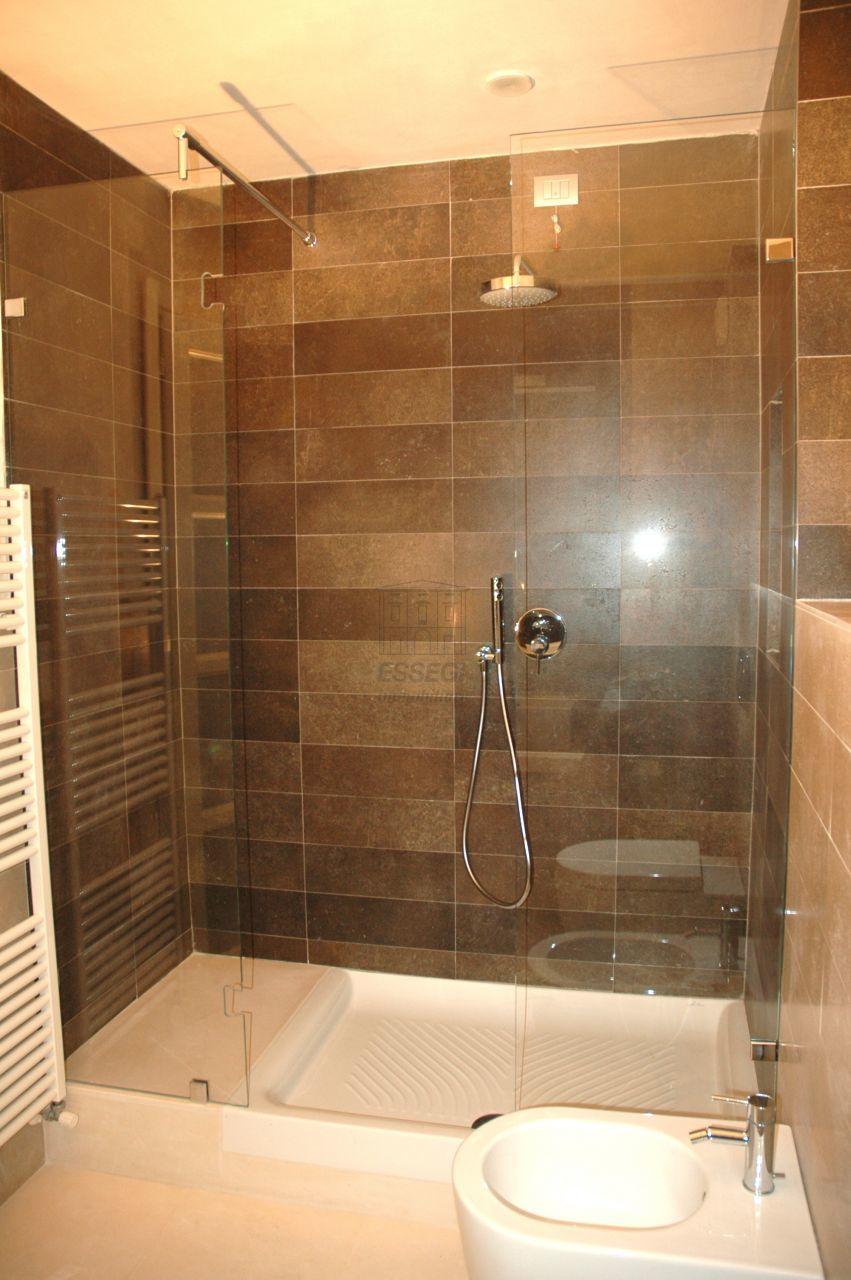 Appartamento Lucca Centro storico IA00962 img 11